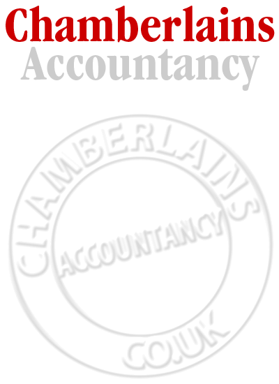 Chamberlains Accountancy